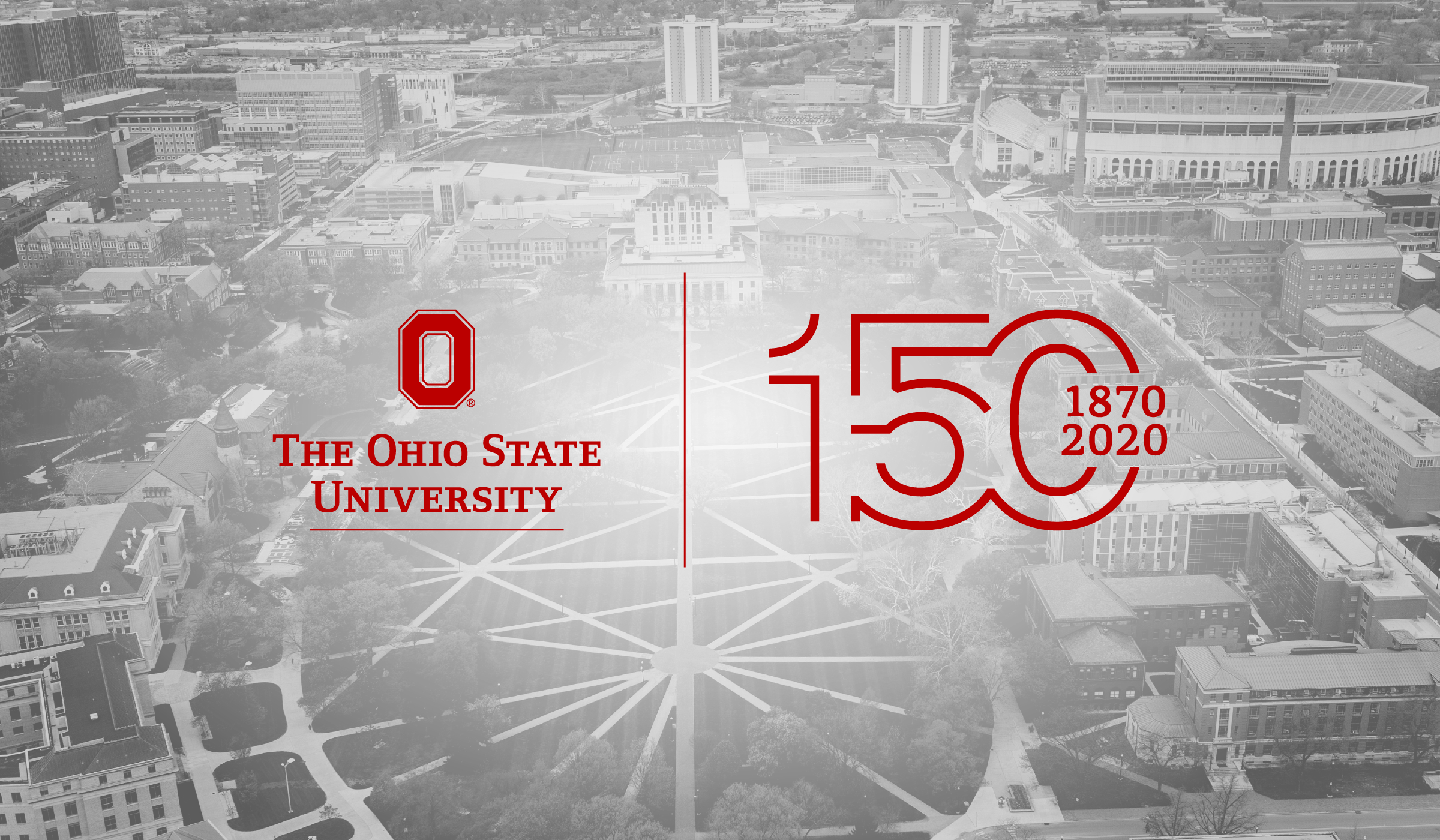 Ohio State University Graduation 2020.Celebration Homepage The Ohio State University